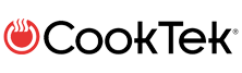 CookTek